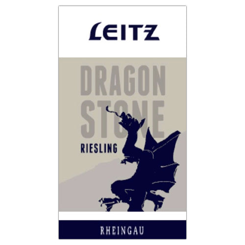Leitz Dragstone Riesling 2019
