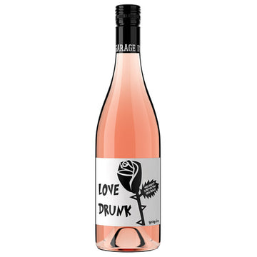 Maison Noir Love Drunk Rose 2020