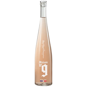 Maison No. 9 French Rosé - Post Malone Project