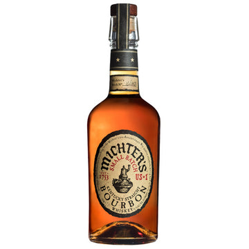 Michter's US 1 Kentucky Straight Bourbon