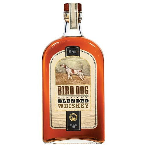 Bird Dog Kentucky Blended Whiskey