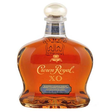 Crown Royal XO Canadian Whisky