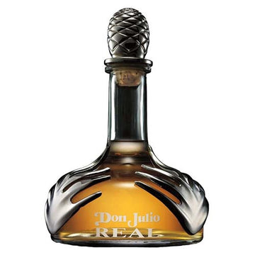 Don Julio Tequila Real