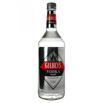 Gilbey's Vodka