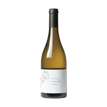 Long Meadow Ranch Anderson Valley Chardonnay 2016