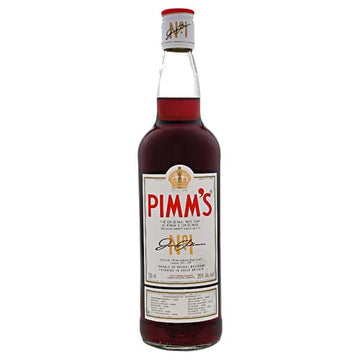 Pimms Original No. 1 Cup Gin