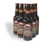 Redbridge Sorghum Beer 6 pack