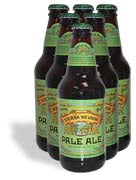 Sierra Nevada Pale Ale 6pk 12oz Bottles