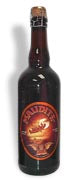 Unibroue Maudite 750ml Bottle