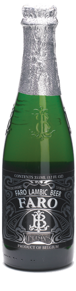 Lindemans Faro 12oz.