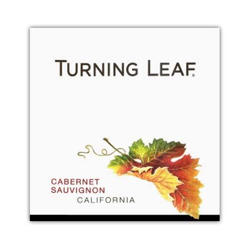 Turning Leaf Cabernet Sauvignon