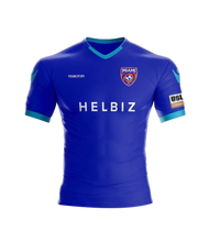 Load image into Gallery viewer, 2020 Official Miami FC Away Jersey