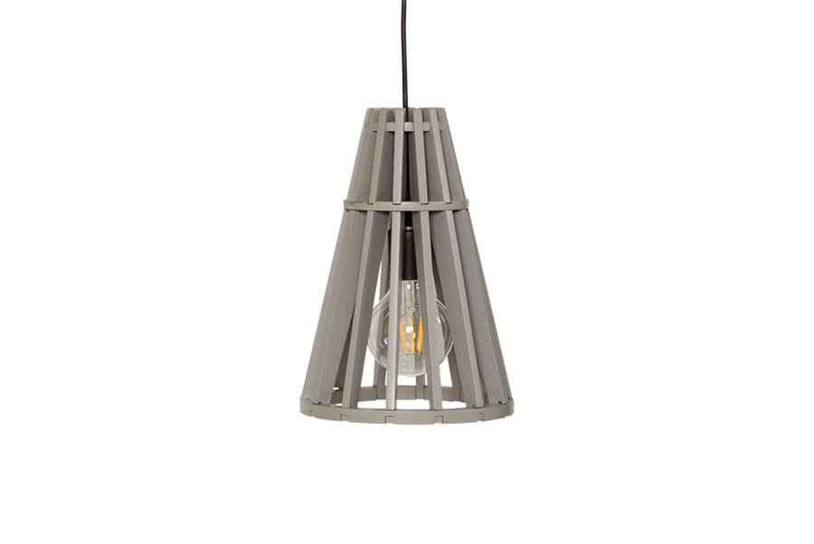 Parkvilleshop Home Cone Pendant - Light fitting in Colombo Sri Lanka for Home Decoration