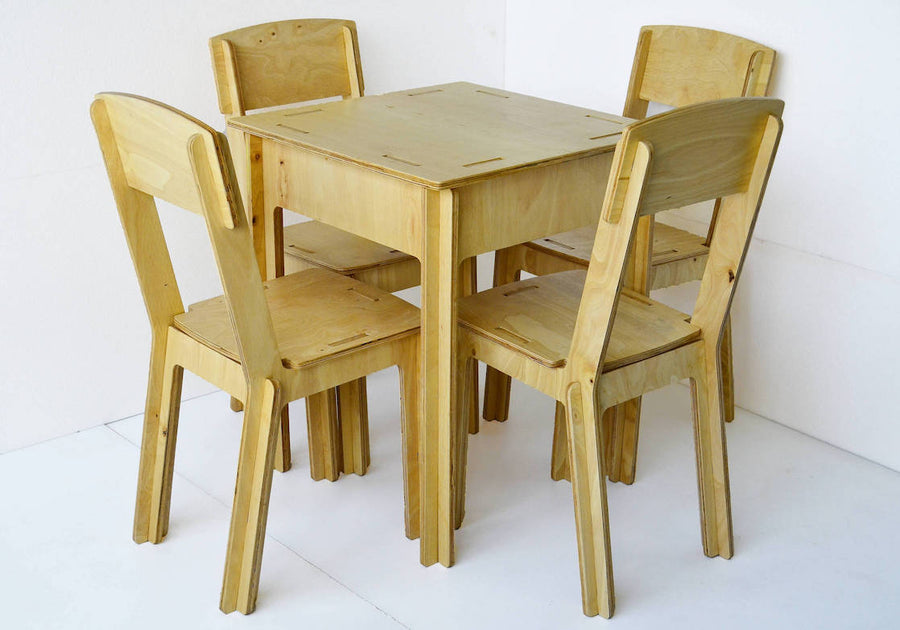 Parkvilleshop Flatpack Furniture - cheap furniture in Colombo that is built to last