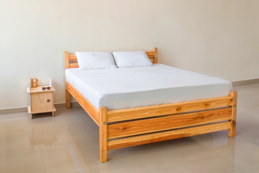 Parkville Home Bed Frame Colombo Sri Lanka