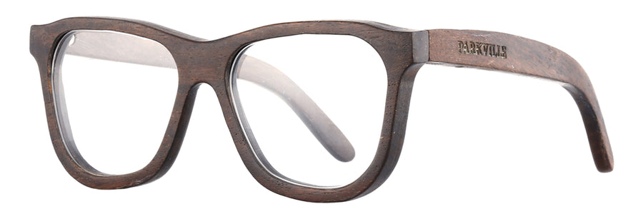 Prescription spectacles by Parkville