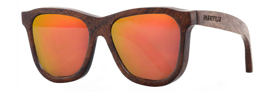 unisex sunglasses by Parkville
