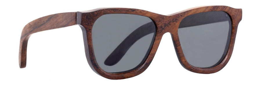 Cheap wayfarer sunglasses from Parkville