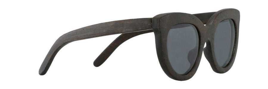 The best sunglasses from Parkville Eyewear on Parkvilleshop