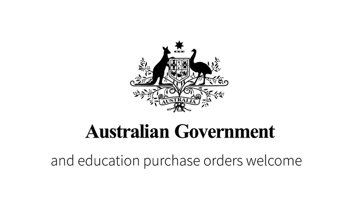 Details for Australian Government and Business buyers