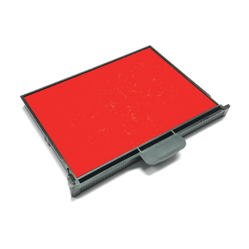 Shiny Ink Pad For E-907