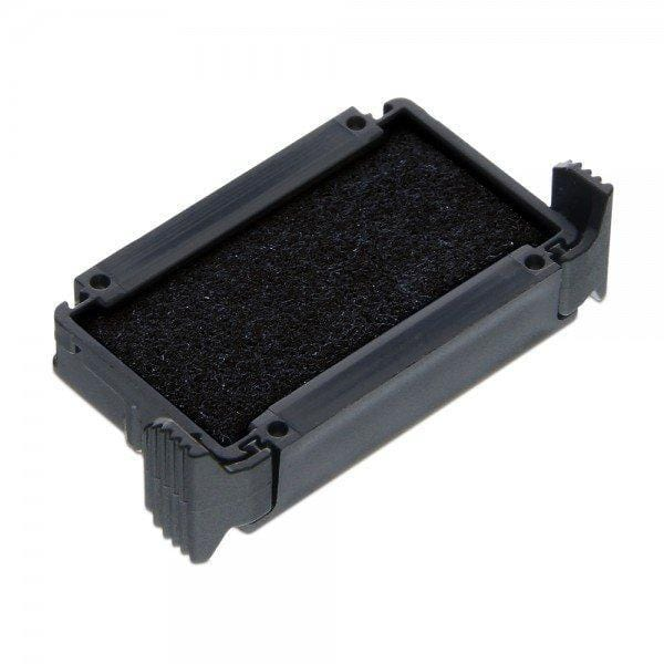 Trodat Replacement Ink Pad 6/4910 with Black Ink