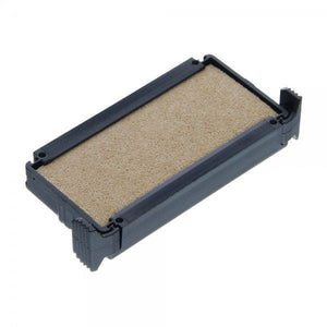 Trodat Replacement Ink Pad 6/4911 Dry, No Ink