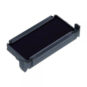 Trodat Replacement Ink Pad 6/4911 with Violet Ink