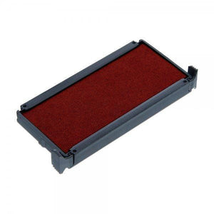 Trodat Replacement Ink Pad 6/4915 with Black Ink
