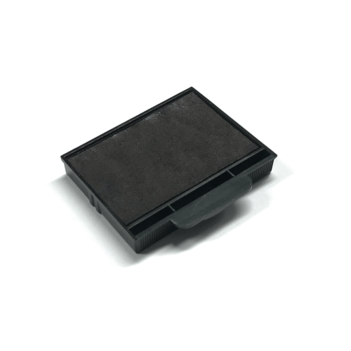 Shiny Ink Pad For E-903