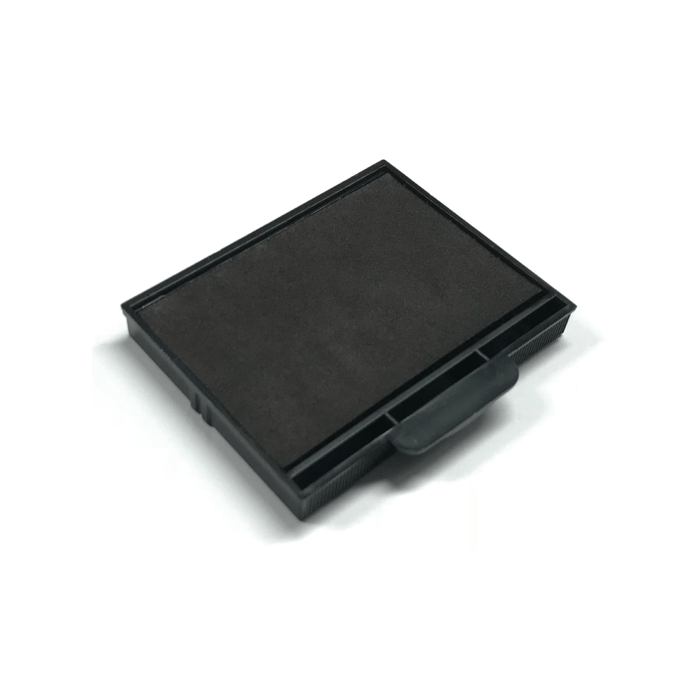 Shiny Ink Pad For E-906