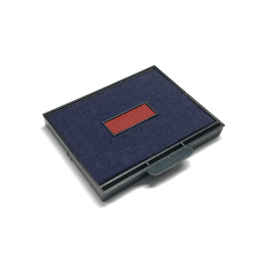 Shiny Ink Pad For E-908