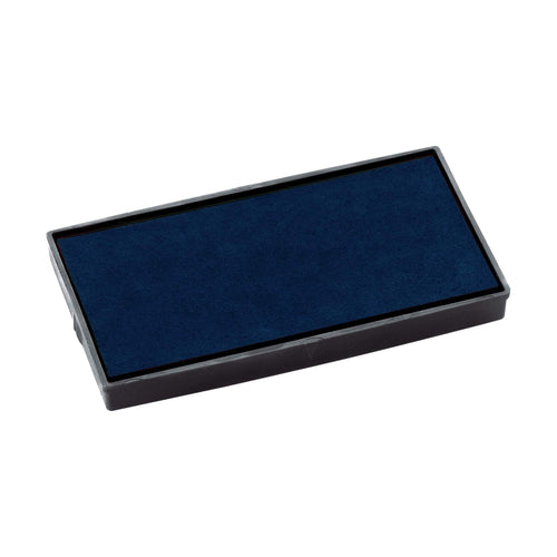 Colop Replacement Ink Pad E/50/1 Blue Ink