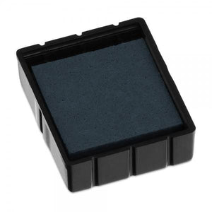 Colop Replacement Ink Pad E/Q17 Black Ink