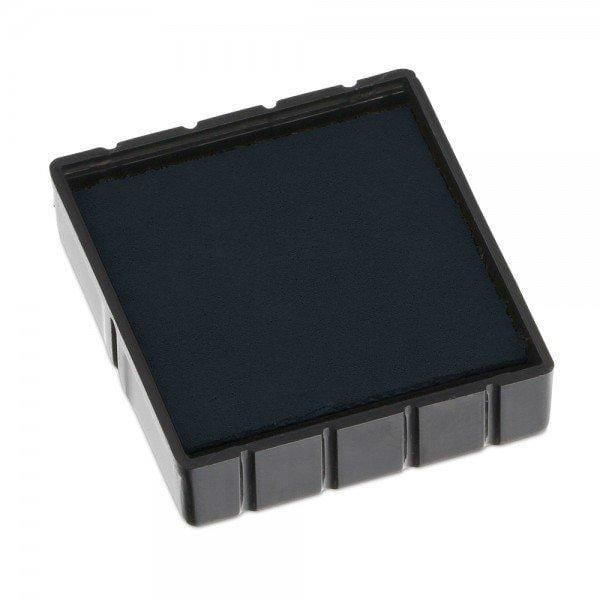 Colop Replacement Ink Pad E/Q24 Black Ink