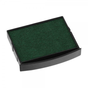 Colop Replacement Ink Pad E/2100 Green Ink