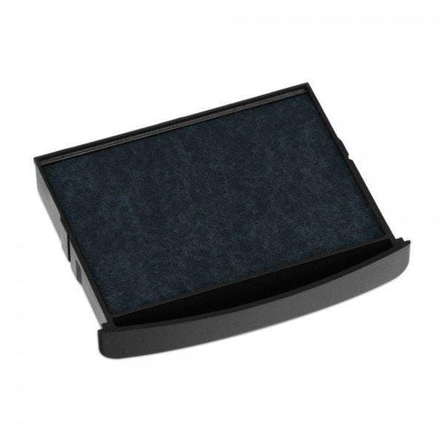 Colop Replacement Ink Pad E/2300 Black Ink