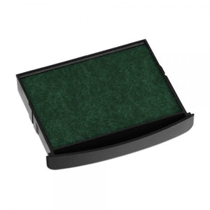 Colop Replacement Ink Pad E/2300 Green Ink