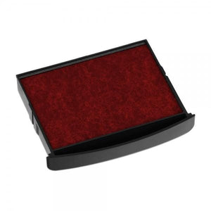 Colop Replacement Ink Pad E/2300 Red Ink