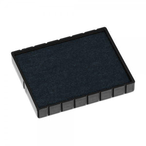 Colop Replacement Ink Pad E/53 Black Ink