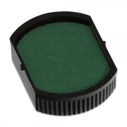 Colop Replacement Ink Pad E/R17 Green Ink