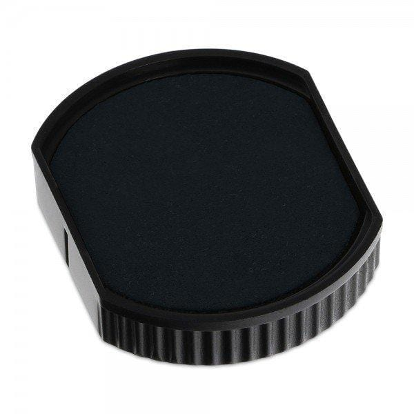 Colop Replacement Ink Pad E/R24 Black Ink