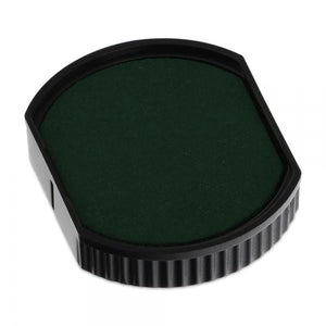 Colop Replacement Ink Pad E/R24 Green Ink