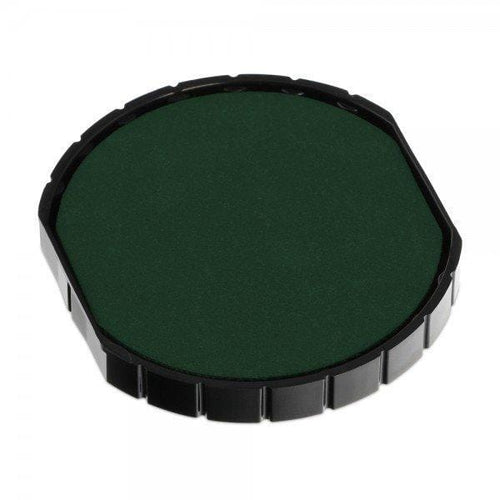 Colop Replacement Ink Pad E/R45 Green Ink