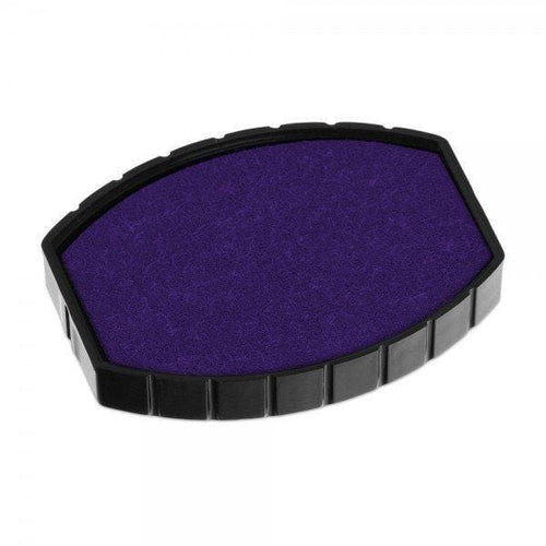 Colop Replacement Ink Pad E/OV44 Violet Purple Ink