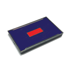 Shiny Replacement Ink Pad Product Code S-830-7 and S-830D-7