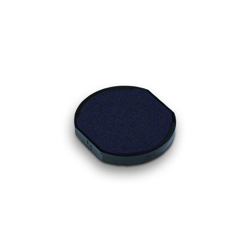 Trodat Replacement Ink Pad 6/4642