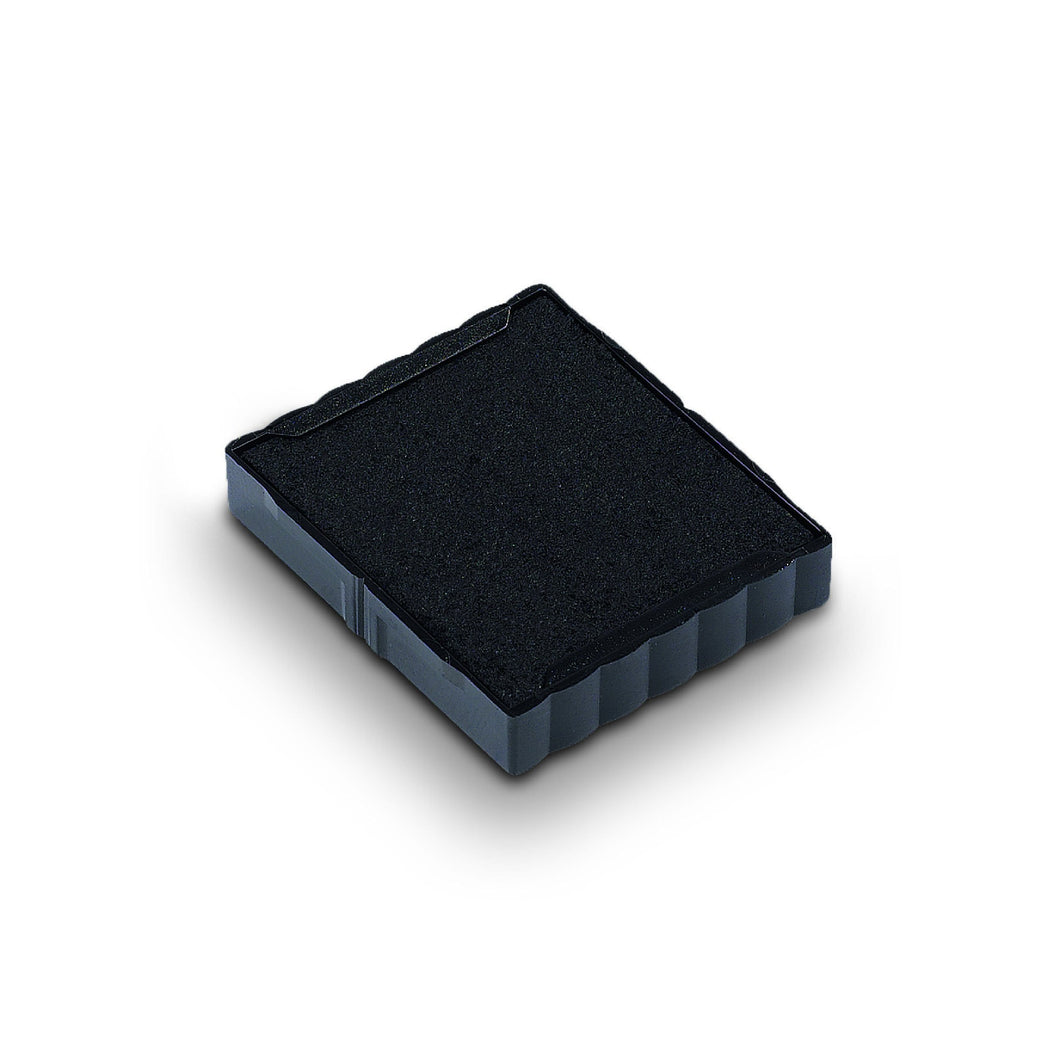 Trodat Replacement Ink Pad 6/43132
