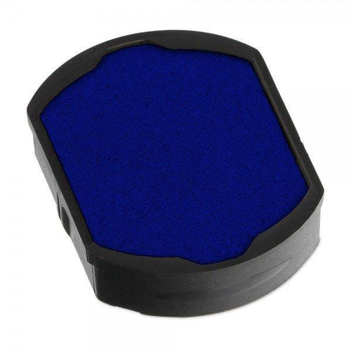 Trodat Replacement Ink Pad 6/4612