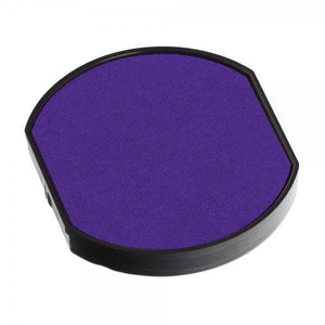 Trodat Replacement Ink Pad 6/4630